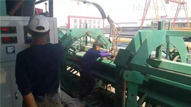 常规型热力管道直埋保温管价格
