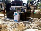 乡镇卫生院一体化污水处理设备