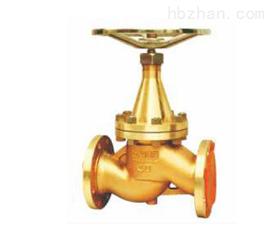杭州型銅氧氣閥供應