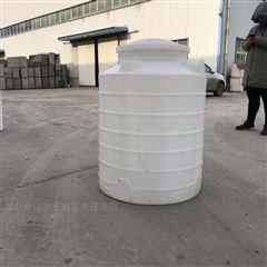 化工级塑料水箱