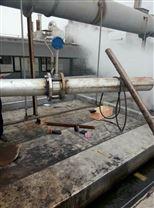 蒸汽管道常用流量計