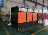 高效过滤器活性炭过滤器,空气过滤器