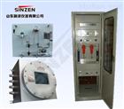 尿素原料气分析仪