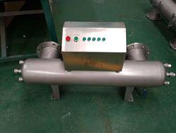 二次供水紫外线消毒器 J-B-3型号