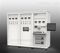 IGBT功率循环测试仪