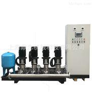 智能生活恒压变频供水设备-贵阳现货