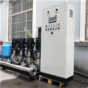 矢量变频恒压供水系统供水设备