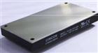 CFB600-110S28CFB600-110S24铁路电源西安云特一级代理商
