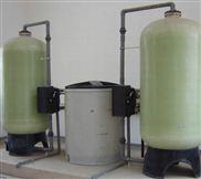 富莱克软化水设备