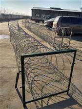 防控阻隔网