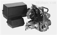 FLECK美国富莱克2900控制阀