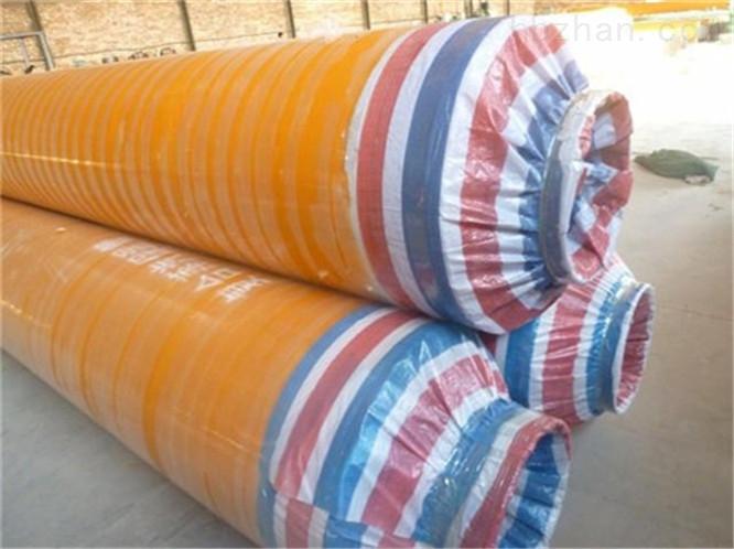 直埋保温钢管/石油管道防腐保温管分类标准