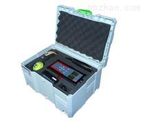 多功能超声波检测分析仪哪家质量好