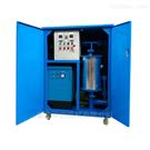 GZ-10干燥空气发生器