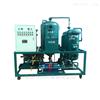 ZYA系列多功能高效脱色滤油机