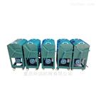 LY-30压力式板框滤油机
