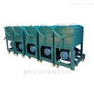 优质LY-30压力式板框滤油机