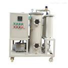 TYA-6TYA-6润滑油滤油机(订制型)