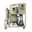 TYA-10型潤滑油微型真空濾油機