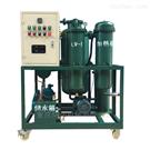 TYA-50工程机械液压油专用滤油机