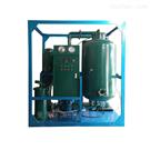 TYA-200液压油过滤器