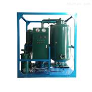 液壓油過濾器