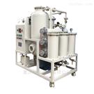 TY-20重庆滤芯滤油机
