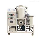 TY-20高粘度油专用滤油机