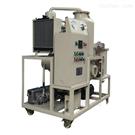 TY-100透平油过滤机价格