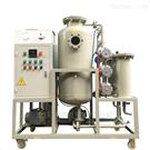 TY系列透平油专用真空滤油机