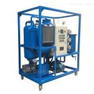 TY-100透平油滤油机