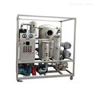 变压器油双级真空滤油机厂家