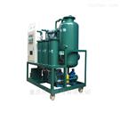 ZL-20电厂专用变压器油滤油机