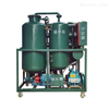 ZL-20变压器油脱气滤油机