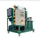 ZL-100变压器油过滤机