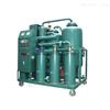 变压器油专用滤油机生产厂家