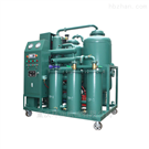 ZL-100变压器油专用滤油机厂家