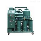 ZL-100变压器油过滤机报价