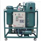TY-100防爆透平油滤油机