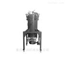 自动排渣过滤机设备厂家