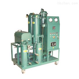 ZY-20润滑油多功能真空滤油机