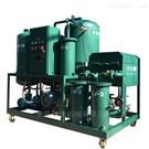 环润导热油专用真空滤油机