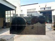 酿酒厂污水处理设备