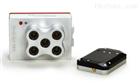 新升旗舰版rededge-x多光谱相机