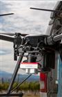 RedEdge-MX多光谱相机规格说明和价值所在