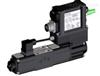 DHZO-TEZ-A-D-SN-NP-07-S50供應原裝ATOS數字伺服閥正品全新原裝