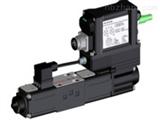DHZO-TEZ-A-D-SN-NP-07-S50供应原装ATOS数字伺服阀正品*