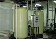 遵义宾馆酒店软化水设备,遵义软水器厂家