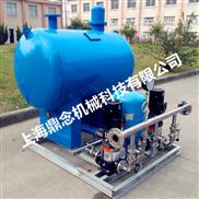 杭州现货出售-卧式变频恒压供水设备