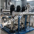 上海专供管网叠加变频恒压供水泵组
